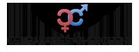 Logo du site CelibatairesCherchent France