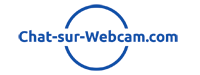 Logo du site Chat-Sur-Webcam France