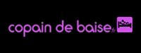 Logo du site CopainDeBaise France