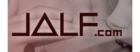Logo du site Jalf France