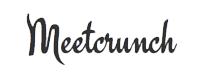 Logo du site MeetCrunch France