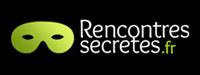 Logo du site RencontresSecretes France