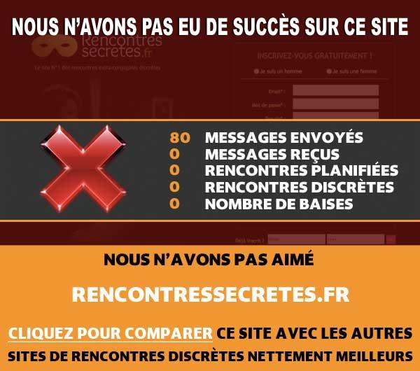 site de rencontre parisien classement site de rencontre