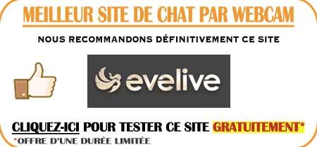 Revue sur EveLive 2015