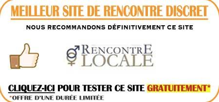 Revue sur Rencontre-Locale 2015