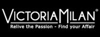 Logo du site VictoriaMilan France