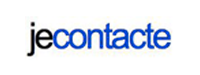 Logo du site JeContacte France