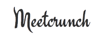 Logo du site MeetCrunch France