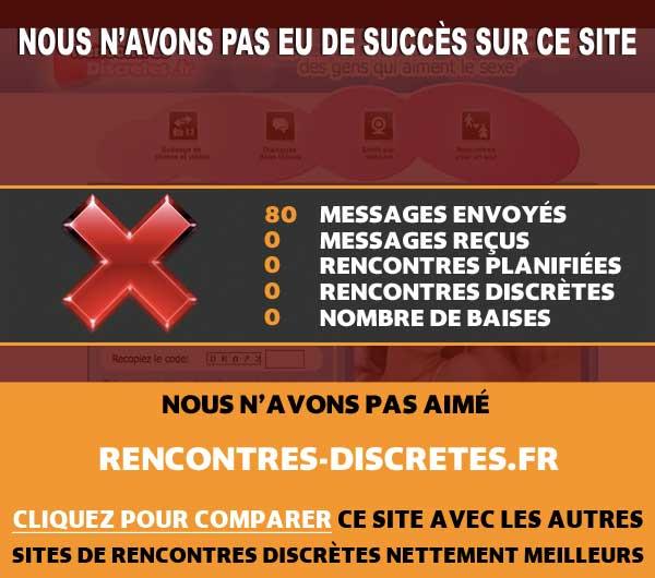 Avis de comparaison sur Rencontres-discretes – Est-ce légal ? – Site-plan-cul.fr