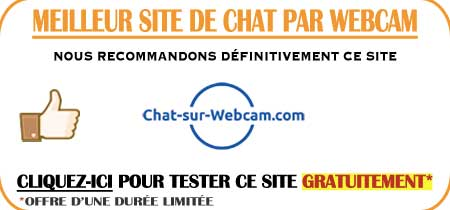 Revue sur Chat-Sur-Webcam 2015